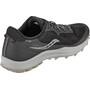 saucony Peregrine 11 GTX Schuhe Herren black/gravel