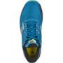 saucony Triumph 18 Schuhe Herren blau
