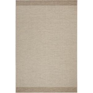 Lafuma Mobilier Melya Outdoor Carpet 200x290cm, beige beige