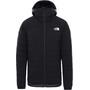 The North Face SUMMIT L3 50/50 Jacket Men TNF black/TNF black