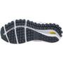Mizuno Wave Skyrise 2 Schuhe Damen ibi srose/platinum gold/india ink