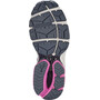 Mizuno Wave Ultima 12 Shoes Women, rose