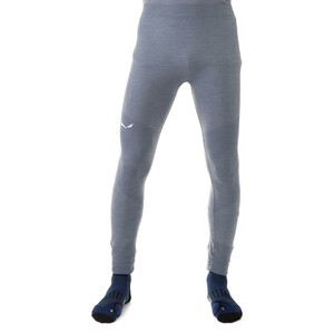 SALEWA Zebru Responsive Tights Men, flint stone flint stone