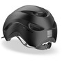 Rudy Project Central Helm black matte