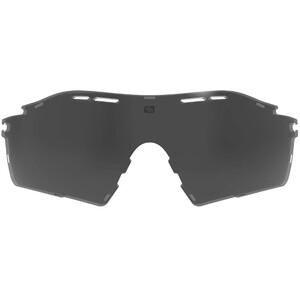 Rudy Project Cutline Spare Lenses, zwart zwart