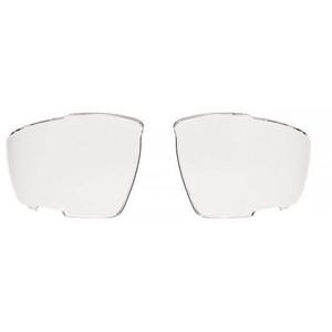 Rudy Project Sintryx Spare Lenses, transparente transparente