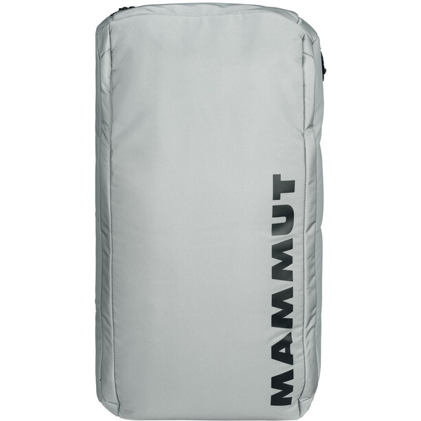 Mammut Seon Cargo Rucksack granit