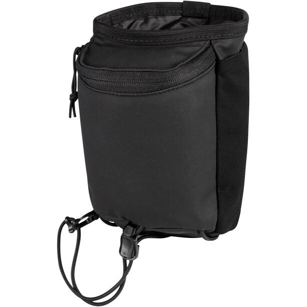 Mammut Alpine Chalk Bag black