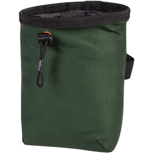 Mammut Crag Chalk Bag, verde verde