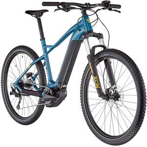 Ghost Hybride HTX Sport 1.0 LTD blau blau