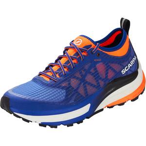 Scarpa Golden Gate Shoes Men, blauw blauw