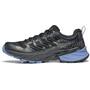 Scarpa Rush GTX Schuhe Damen black/provence