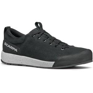 Scarpa Spirit Shoes, czarny czarny