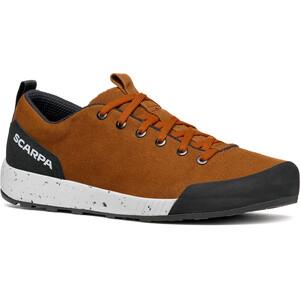 Scarpa Spirit Schuhe braun braun