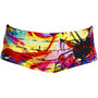 Funky Trunks Sidewinder Trunk Herren incy wincy
