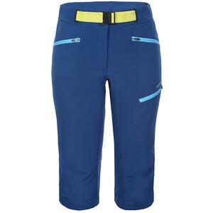 Icepeak Dell Trousers Women, azul azul