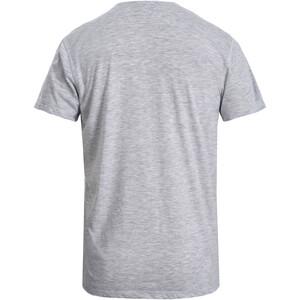 Icepeak Dickson T-Shirt Men, gris gris