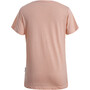Icepeak Miami T-Shirt Mädchen orange