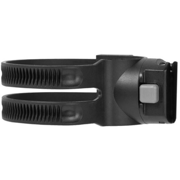 Cube RFR Fahrradschlosshalterung schwarz