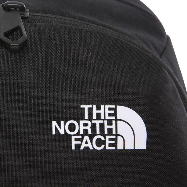 The North Face Electra Ryggsekk Dame svart