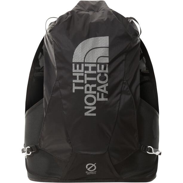 The North Face Flight Training Pack 12 Hydration Vest, TNF black/TNF black