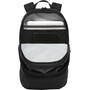 The North Face Isabella Backpack Women, musta