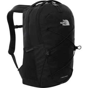 The North Face Jester Backpack Women, noir noir