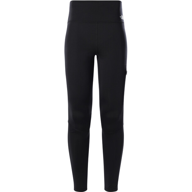 The North Face Paramount Tights Women, musta