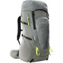 The North Face Terra 55 Rucksack agave green/sulphur spring green
