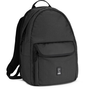 Chrome Naito Pack, negro negro