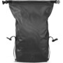 Chrome Urban EX Rolltop Backpack 26l, black