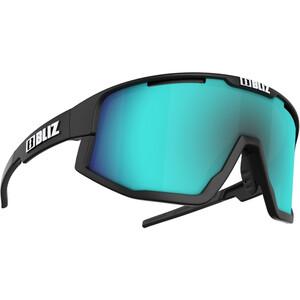 Bliz Fusion Brille schwarz schwarz