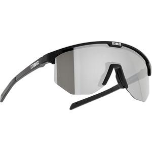 Bliz Hero Nano Optics Brille schwarz/grau schwarz/grau