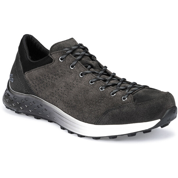 Hanwag Cliffside GTX Schuhe Herren dusk/light grey