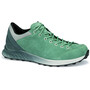Hanwag Cliffside GTX Schuhe Damen mint/dusk