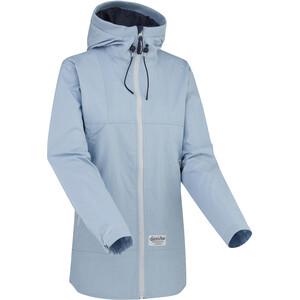 Kari Traa Signe Jacket Women, azul azul