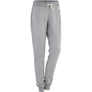 Kari Traa Traa Pants Women, gris gris