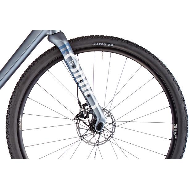 RONDO Ruut CF1 Gravel Plus grey/slate