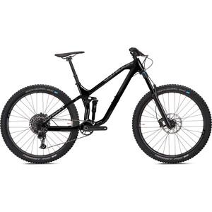 NS Bikes Define AL 130 2, sort sort
