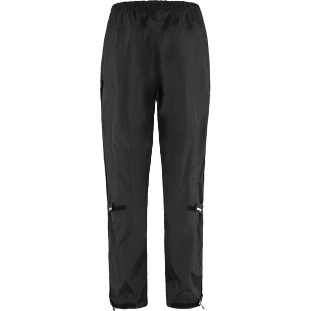 Fjällräven High Coast Hydratic Hose Damen black