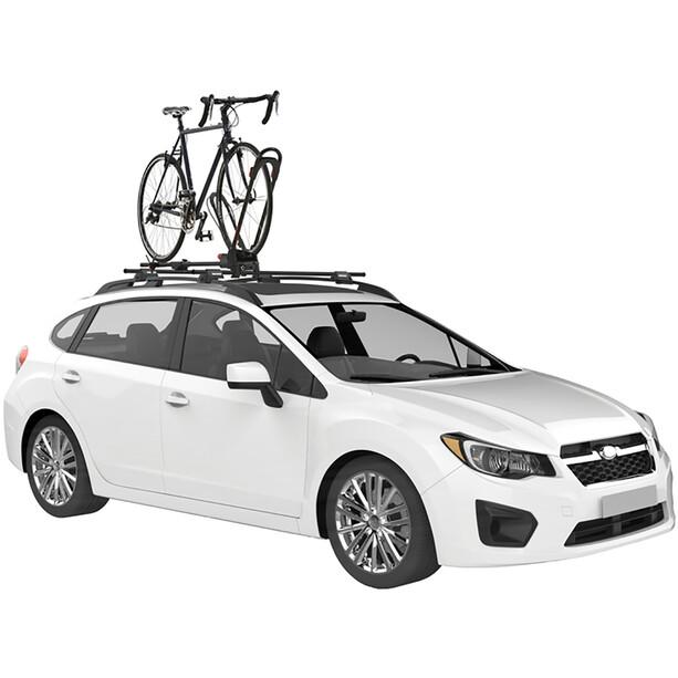 Yakima FrontLoader Fahrradhalterung