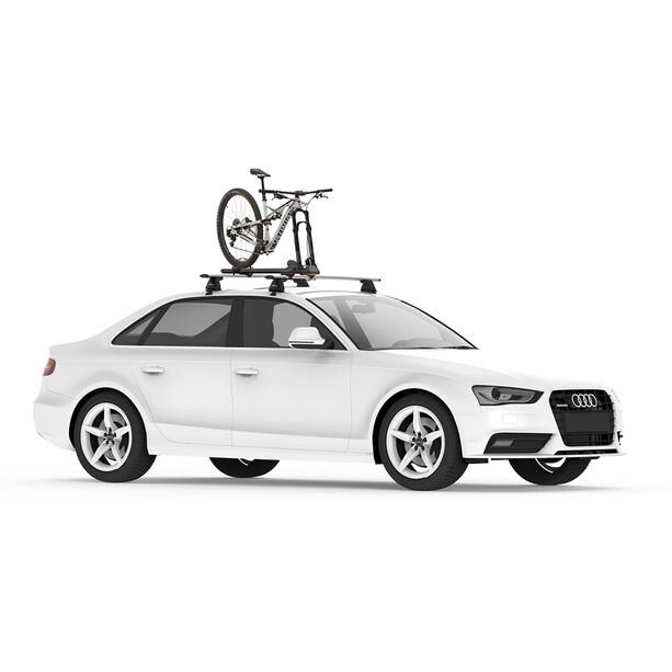 Yakima HighSpeed Fahrradhalterung