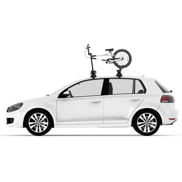 Yakima ForkChop Fahrradträger