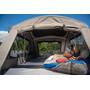 Yakima SkyRise HD 3 Dachzelt