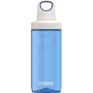 Kambukka Reno Bottle 500ml, bleu bleu