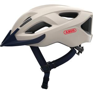 ABUS Aduro 2.1 ヘルメット グリットグレー