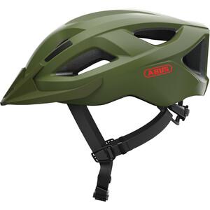ABUS Aduro 2.1 ヘルメット ジェイドグリーン