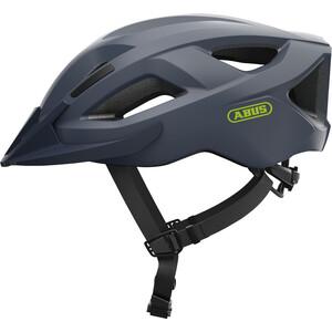 ABUS Aduro 2.1 ヘルメット スレートブルー