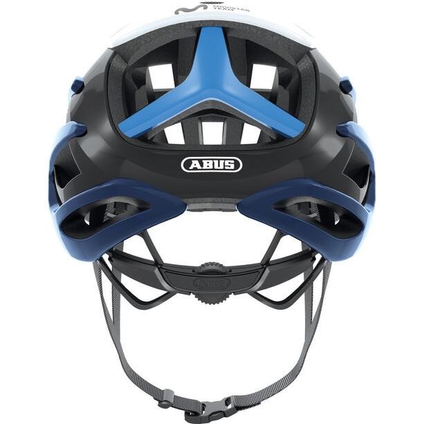 AirBreaker ヘルメット モビスター Team 20