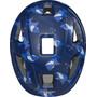 ABUS Anuky 2.0 ACE Helmet Kids, bleu